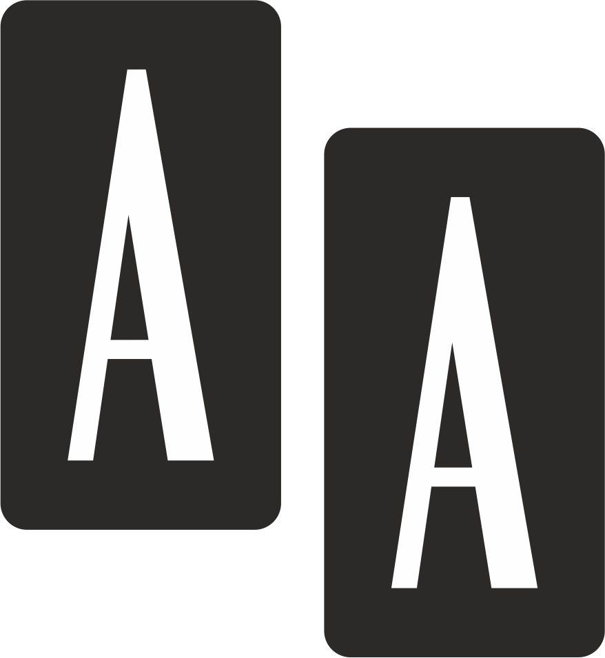AA_black