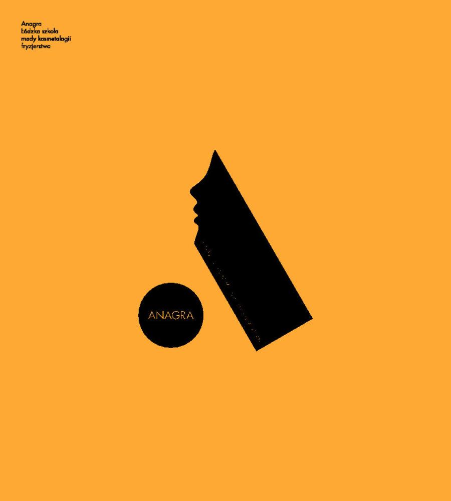 ANAGRA_LOGO-pdf