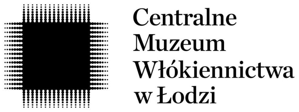CMW_nowe logo