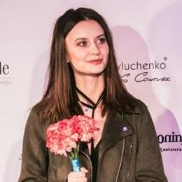 Ewa Chojnacka - Hojnatzka