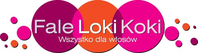 Fale-Loki-Koki
