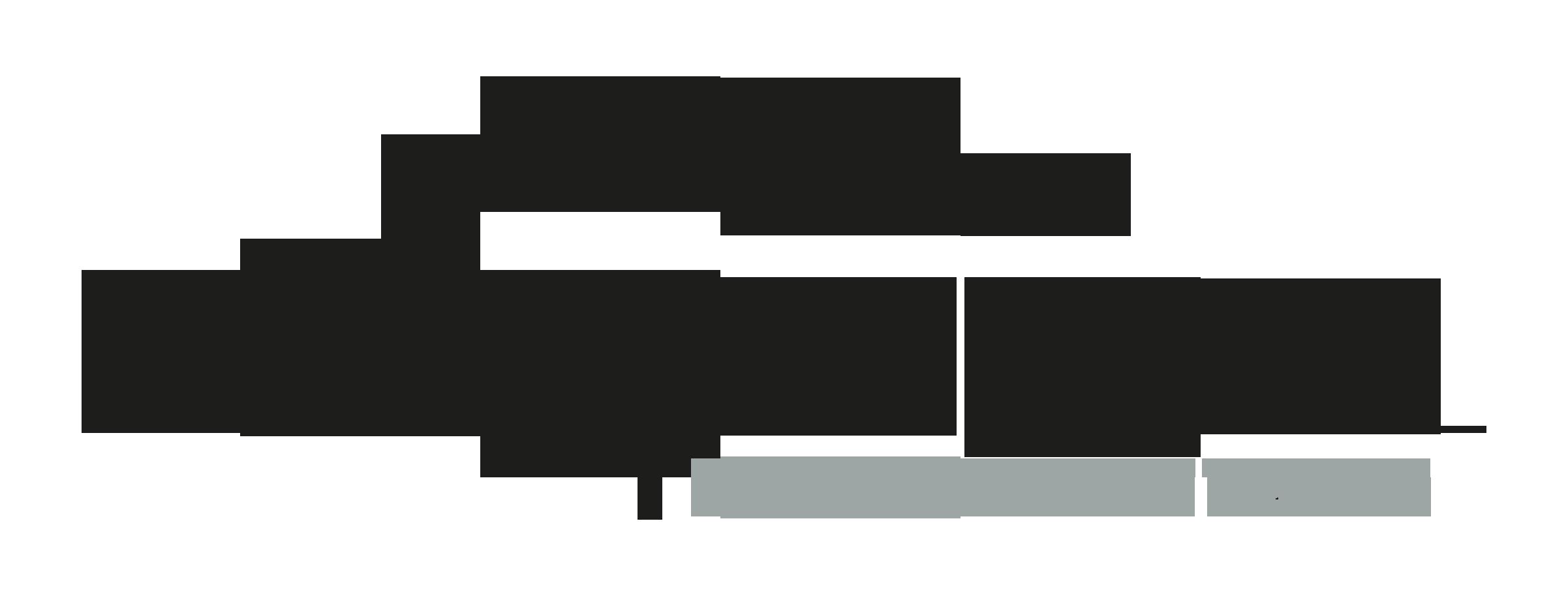 KOCH_OPTICAL_Fashion_Eyawear
