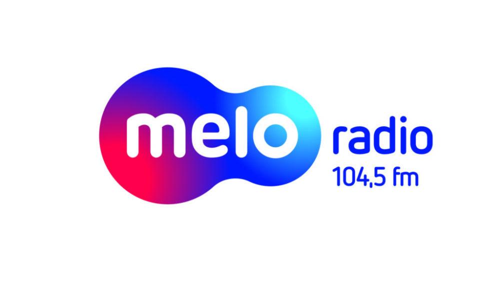 MELORADIO-LOGO-104_5-FM-CMYK-jasne-tło-1024x604