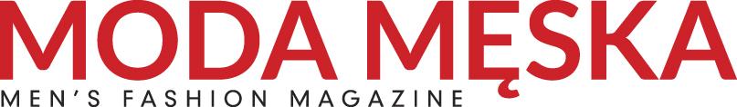 MM_MenFM_logo