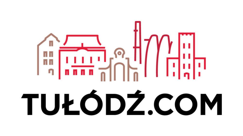 TuLodz_logo_RGB-1024x575
