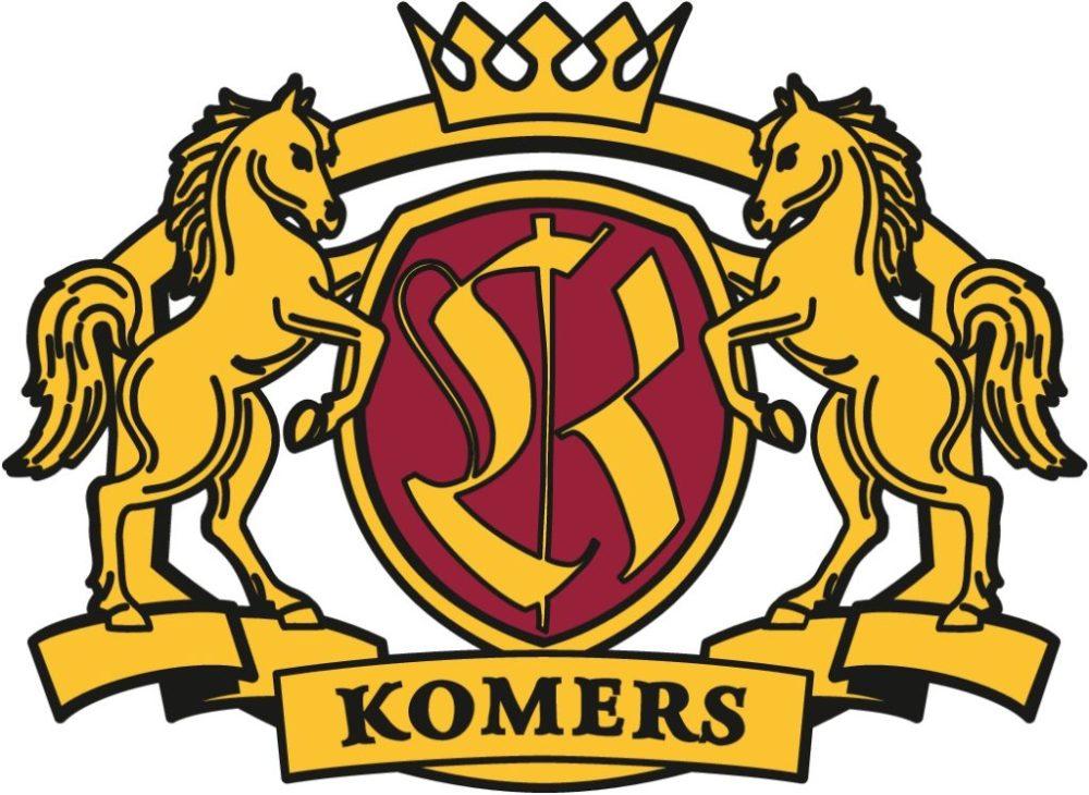 komers-1024x748