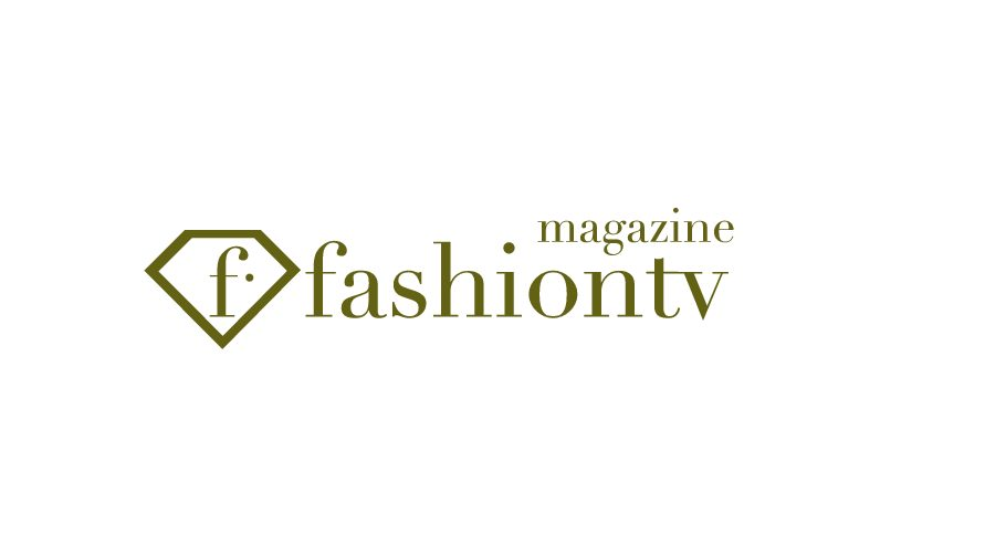 logo-ftv-1-pdf