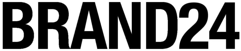 logo_brand24_black-1-pdf-1024x220