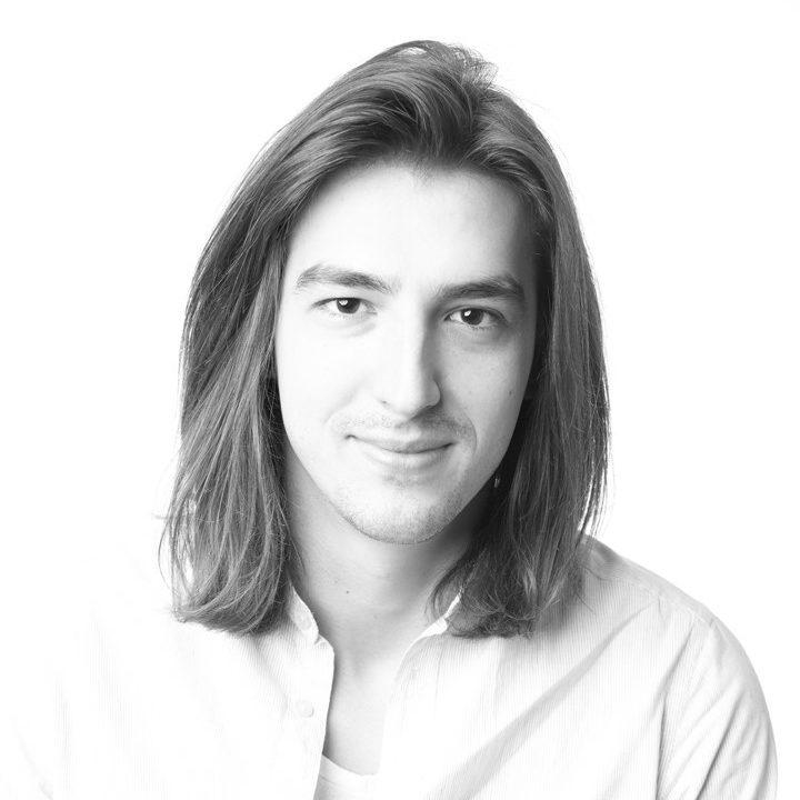 Maciej Piłat