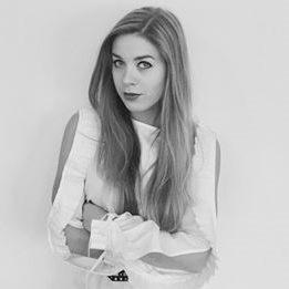 Simona Nikołajewska