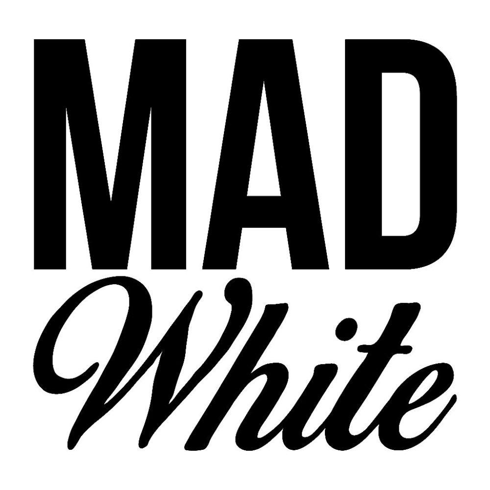 whitemad-1024x1024