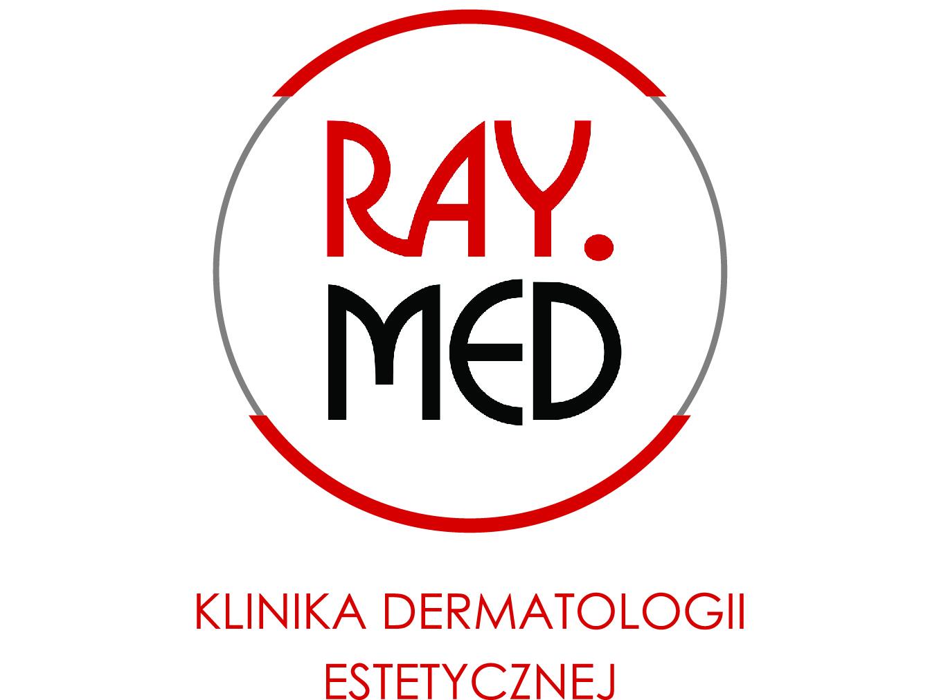 Ray Med