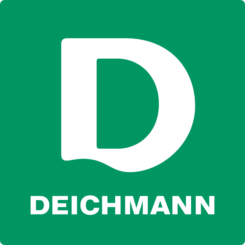 Brandingmodul_Deichmann_quadratisch_vertikal_final