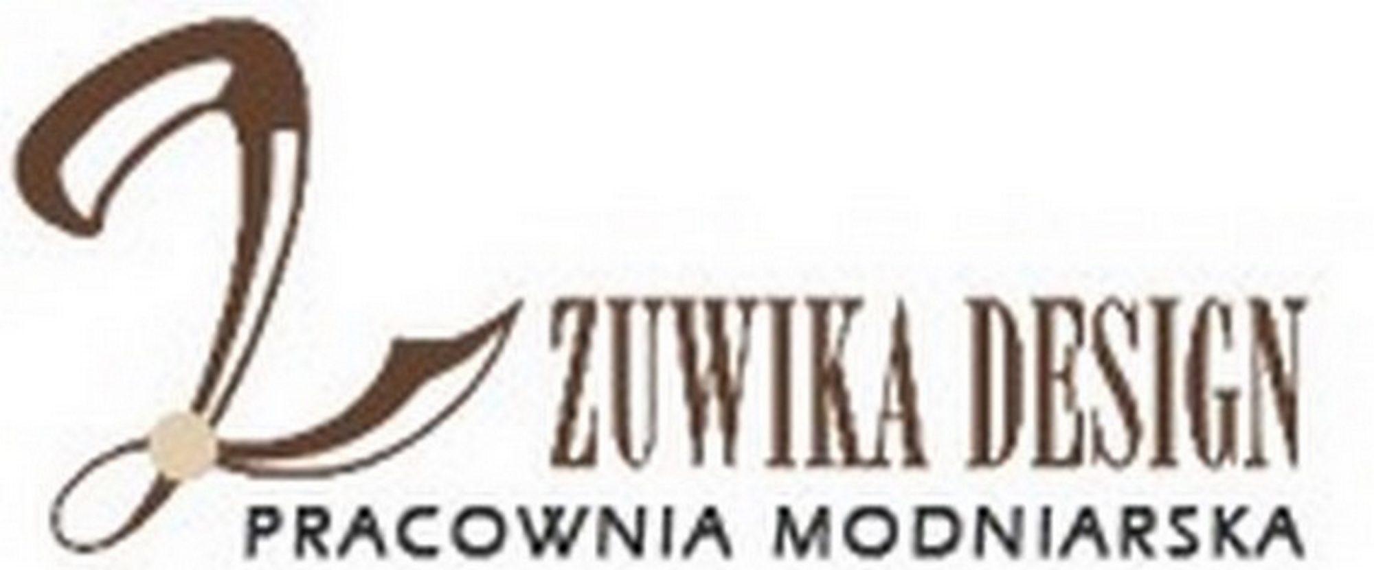 zuwika