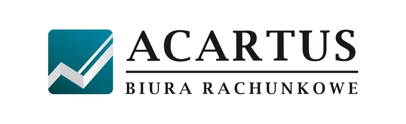 Acartus Biura Rachunkowe