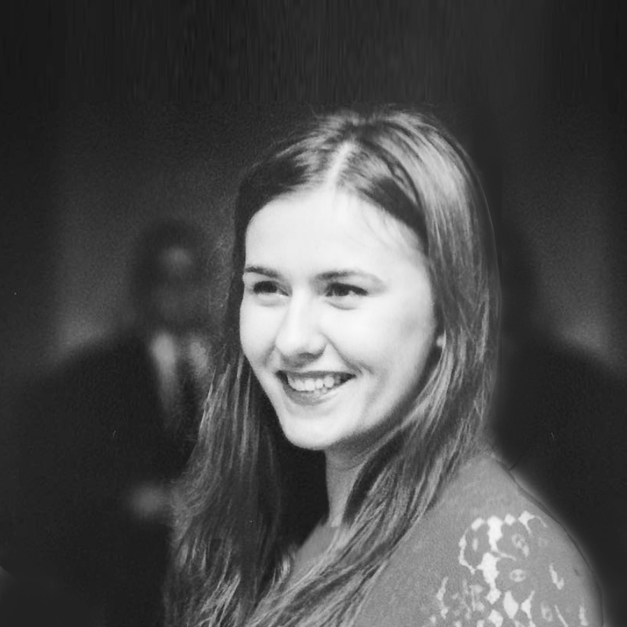 Klaudia Bartmańska