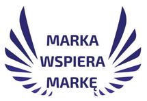 Marka Wspiera Markę