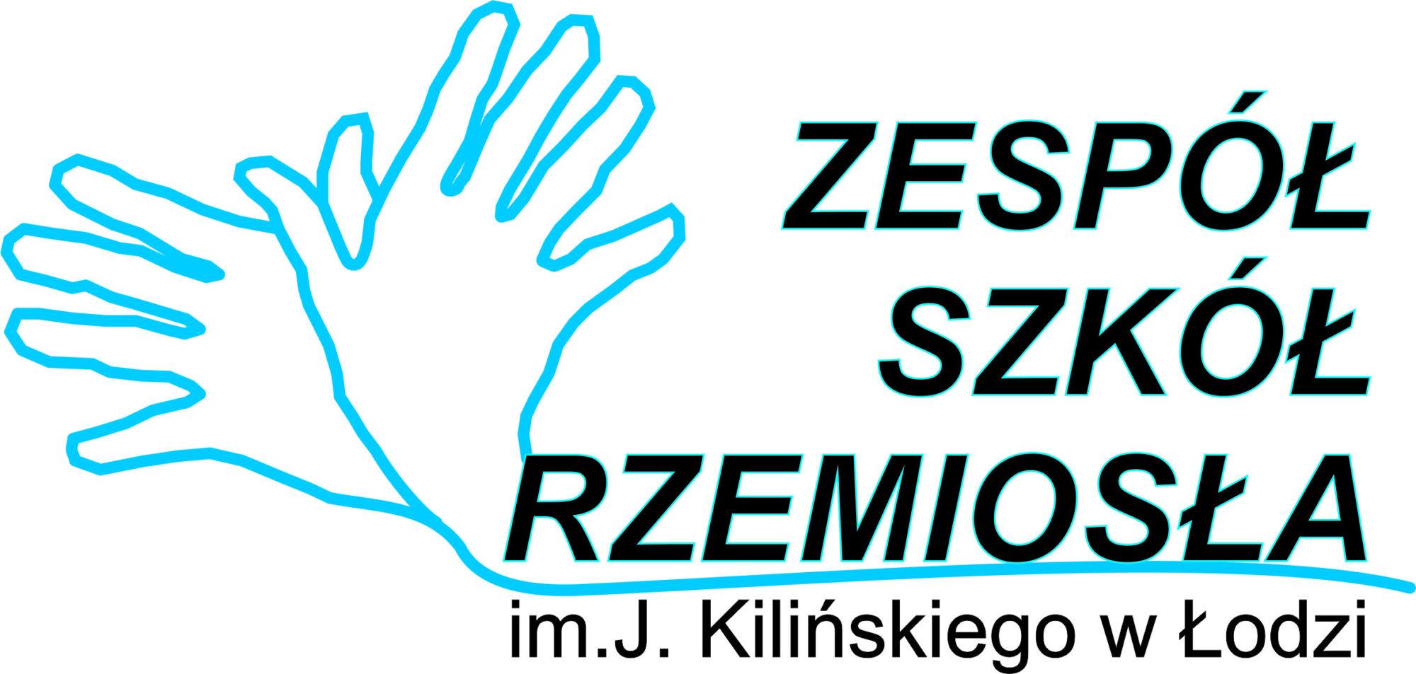 logo Zespół Szkół Rzemiosła
