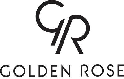 Pokaz mody łódź golden rose