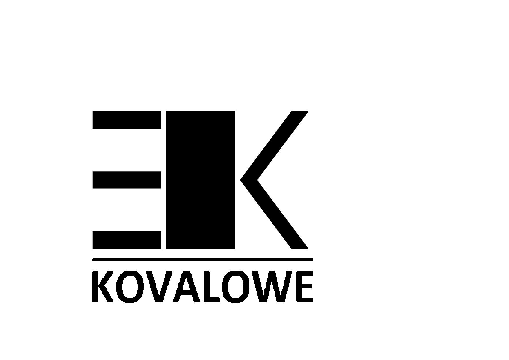Pokaz mody w Łodzi Kovalowe
