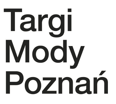 Pokazy mody TMP