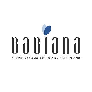 logo babiana