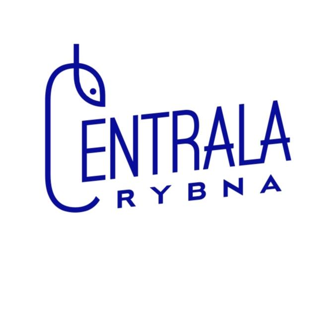 logo centrala rybna